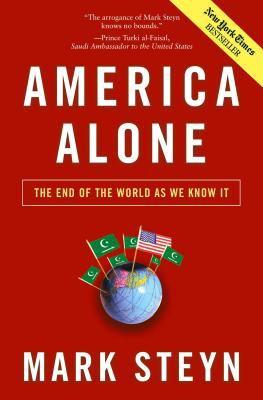 American Alone