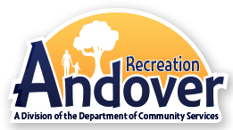 Andover Recreation
