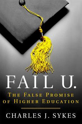 Fail U