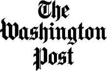 https://mhl.org/online-resources/databases#washington-post
