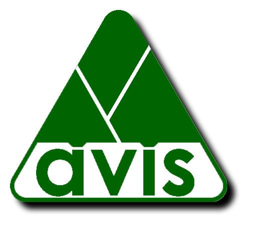 Andover Village Improvement Society