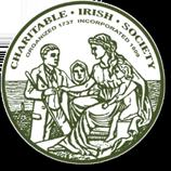 Charitable Irish Society of Boston, Founded 1737