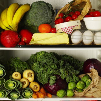 Food Resources in Essex County