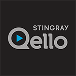 Stingray Qello: Full-length Concerts and Music Documentaries