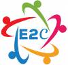 elect to connect logo