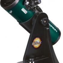 """Orion StarBlast 4.5"""" Altazimuth Reflector"""
