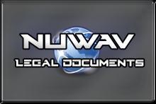 NuWav Legal Documents