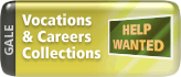 Vocations & Careers Collections