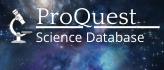 Science Database (ProQuest)