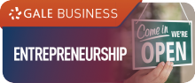 connects to Entrepreneurship (Gale Business)