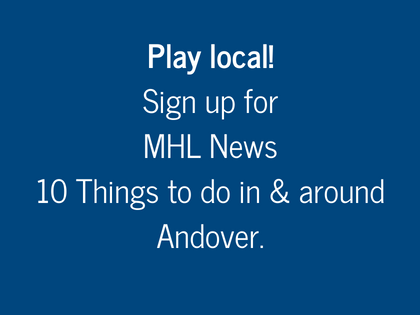 Play local