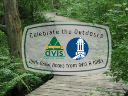 Celebrate the Great Outdoors with AVIS!