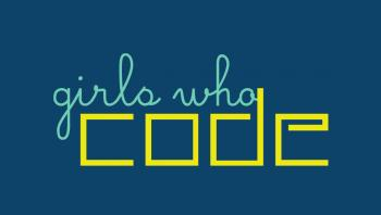 Girls Who Code CR Club