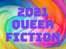 2021 queer fiction
