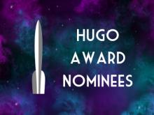 hugo award nominees