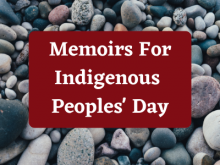 Memoirs for Indigenous Peoples' Day