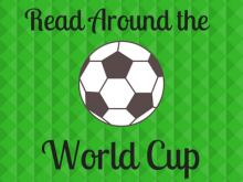 Read Around the World Cup