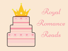 Royal Romance Reads