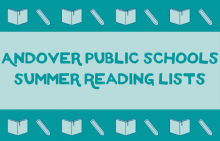 APS summer reading lists