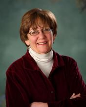 Betsy Williams