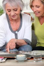 Genealogy & Family Communication