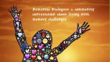dementia dialogues
