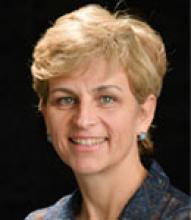Ellen Minzner