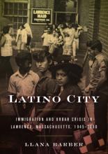 Latino City