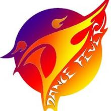 Dance Fever Studio