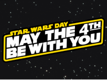 May Fourth