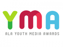 ALA Youth Media Awards