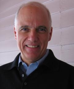 William Gotha
