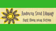 Andover Seed Library