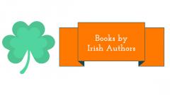 Books by Irish Authors