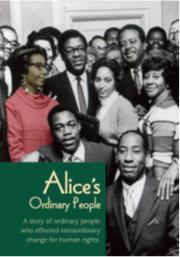 alice's ordinary people