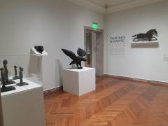 Addison Gallery