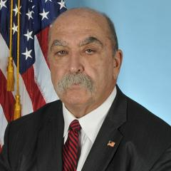 michael r. mcgowan