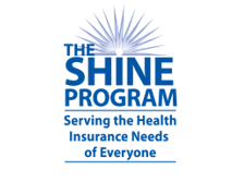 Serving the Health Insurance Needs of Everyone