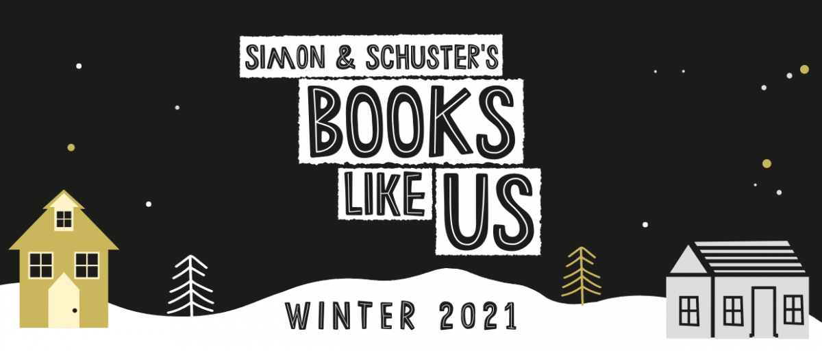 winter reading club 2021
